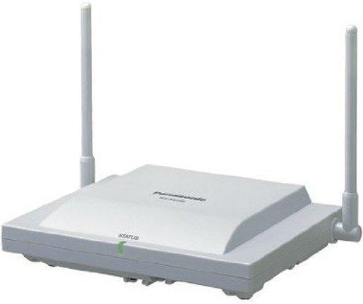 Panasonic KX-TDA0155CE Basisstation