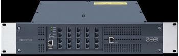 Auerswald COMpact 5500R - IP-PBX