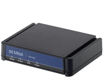 Mitel TA7102i