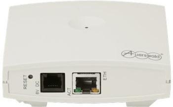 Auerswald COMfortel WS-400 IP Multi