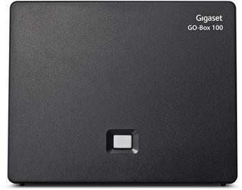 Gigaset GO-Box 100