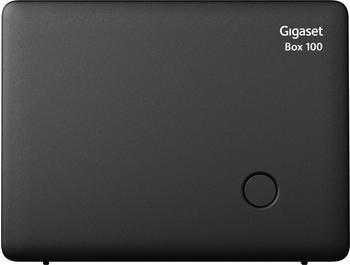 gigaset-box-100