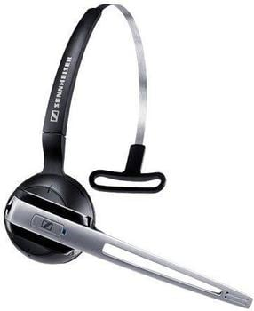 Sennheiser DW 10 Office Headset