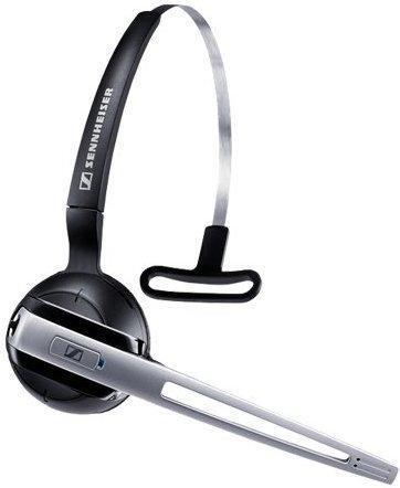 Sennheiser DW 10 Office Headset