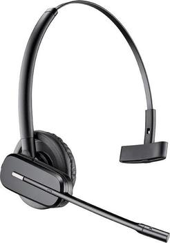 Plantronics CS540 + APS-11