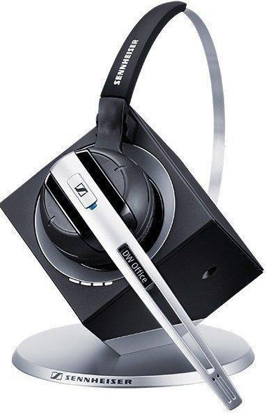 Sennheiser DW Office USB ML