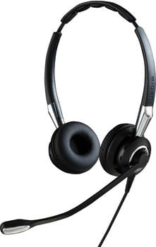 jabra-biz-2400-ii-usb-duo-bt