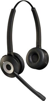 Jabra Pro 930 Duo MS (930-29-503-101)