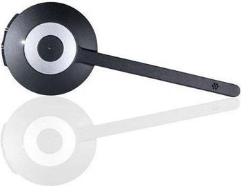 Jabra Pro 900 Mono Headset (ohne Trageform)