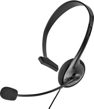 Renkforce Mono On Ear