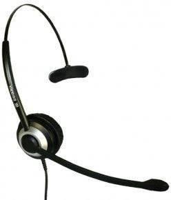 Imtradex BasicLine TM DEX-QD On Ear