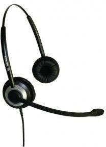 Imtradex Telefon-Headset QD