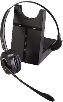 tiptel-headset-9030-ip-dect-1125204