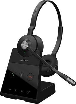 jabra-engage-65-stereo-emea