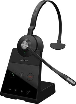 jabra-engage-65-mono-uk-hk-sg-au-nz