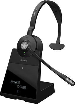 jabra-engage-75-mono-uk-hk-sg-au-nz