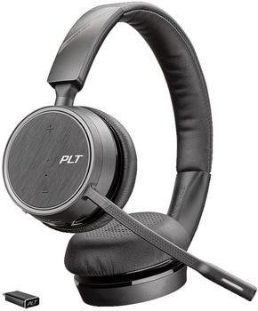 Plantronics Voyager 4220, USB-C