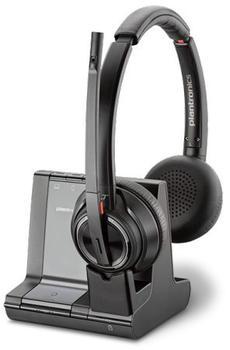 Plantronics Savi 8220 (Unified Communication)