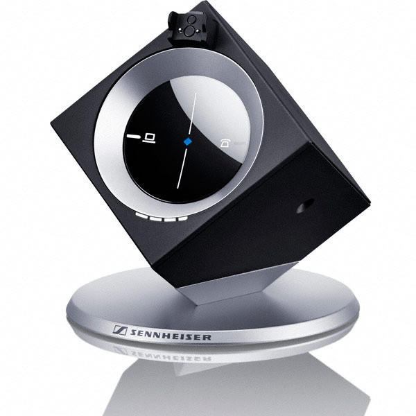 Sennheiser DW BS USB ML