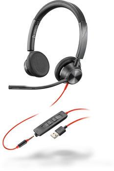 plantronics-blackwire-3325-usb-a