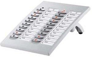 elmeg-t400-2-tastenerweiterung-fuer-cs410