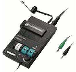 Plantronics MX10 (37247-02) Verstärker