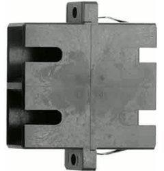 Telegärtner Adapter J08081A0002
