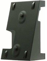 Linksys MB100 Wall Mount Bracket