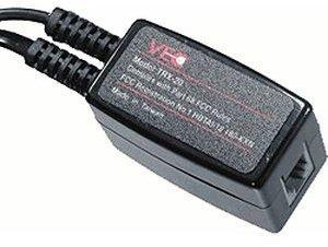 WMC Canisius Telefonadapter/24246 3,5 mm