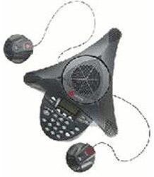 Polycom Mikrofonkabel für SoundStation2