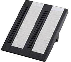 aastra-536m-tastaturerweiterung