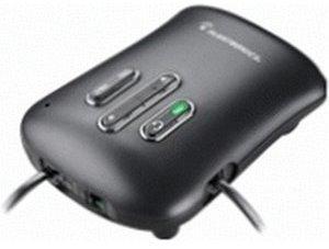 Plantronics Verstärker VistaPlus AP15