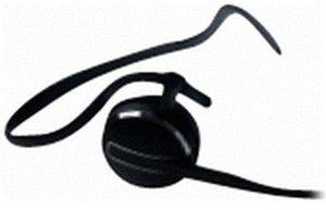 Jabra Nackenbügel für Headset PRO 94xx