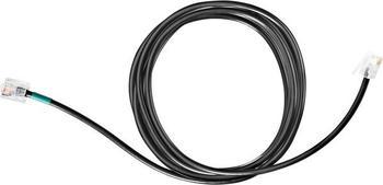 Sennheiser Standard DHSG Adapter Kabel