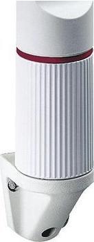 Novus Wandkonsole (7952002000)