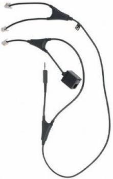 Jabra MSH-Adapterkabel (14201-36)