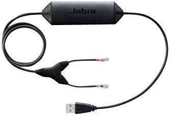 Jabra EHS Adapter (14201-30)