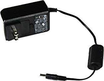 KonfTel AC Adapter 14V