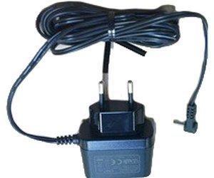 Gigaset Netzgerät C557