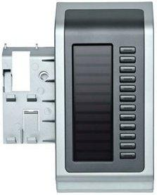 Unify OpenStage Key Module 40