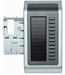 Unify OpenStage Key Module 60