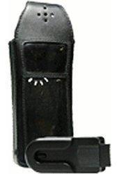 DeTeWe OpenPhone 26 (69593) Tasche