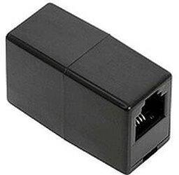 Hama 44854 Adapter/Verteiler
