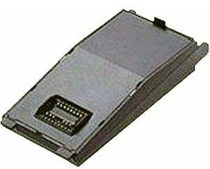 Unify optiPoint ISDN-Adapter (L30250-F600-A152) Adapter/Verteiler