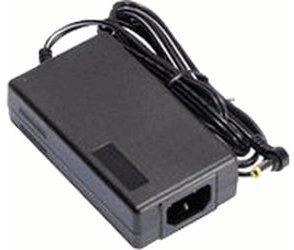 Cisco Systems 7900 IP Phone Power Transformer