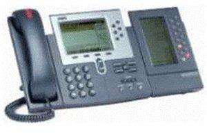 Cisco Systems CP-7914 Funktionstasten-Erweiterungsmodul