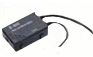 Cisco Systems CP Power Cord CE