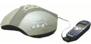 KonfTel 50/60W DECT (900103372)