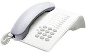 Unify optiPoint Handset