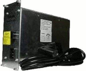 DeTeWe MPS+1-AC Netzteil